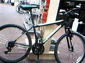 ROADMASTER Mountain Bicycle GRANITE PEAK 26